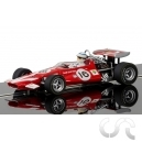 Coffret Legends McLaren M7C N°16